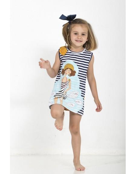 vestido-ninas-rayas-marineras-la-banista-de-la-costa-azul