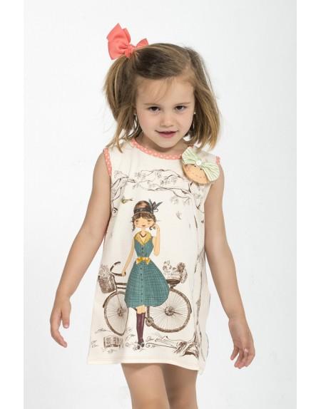 vestido-original-nina-dibujo-anos-20-belle-epoque
