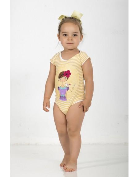 body-algodon-bebes-diseno-original-pio-pio