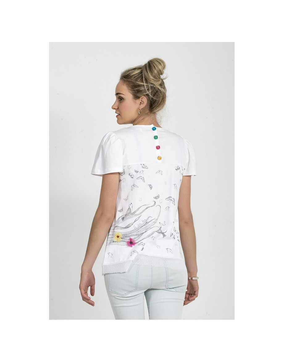 camiseta-original-dibujo-cuentos-dame-alas