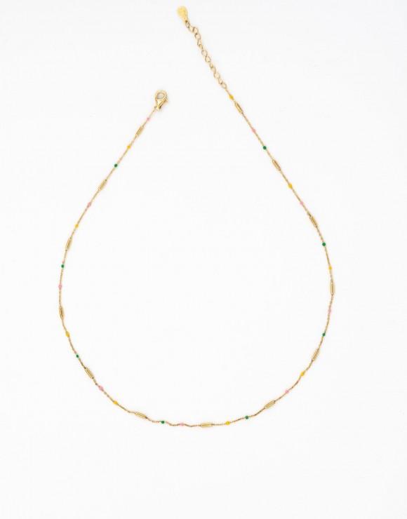 Collar cadena Simplicity producto