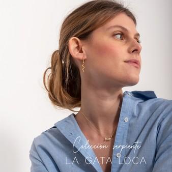 Colección serpiente: piercings, ear cuffs en espiral y minis de diseño original. @lagatalocaonline @gloria_sancho  . . . . . #lagataloca #pendientesserpientes #arosplata #pendientesplata #joyasminimalistas #joyasplata #piercingoreja #earcuff #pendientespiercing #joyas #joyasplata925 #pendientesoriginales #modamujer