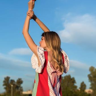 Ya tenemos disponible la estrella de la temporada. ¡Ha vuelto El amor de Canelo!.en tallas S, m y l .  La Gata Loca con @gloria_sancho . . . . . .#lagatalocaonline #camisetasoriginales #moda #lagataloca #primaveraverano #modamujer #BohemianPhylosophy #blusamujer #blusasmoda #camisetasmujer #blusasmujer #camisetasdiseño #camisetasdibujadas #tiendaderopa #ropamujer #lagataloca